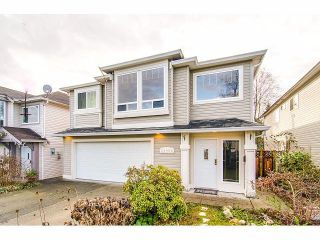 Photo 1: 23056 118TH Avenue in Maple Ridge: East Central House for sale : MLS®# V1094766