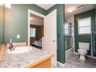 Photo 18: 955 164A Street in Surrey: King George Corridor House for sale (South Surrey White Rock)  : MLS®# R2154455