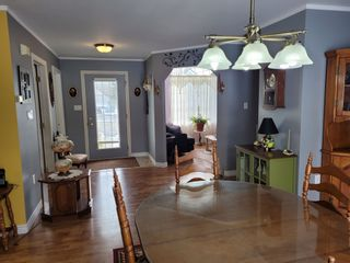 Photo 12: 1063 Ernst Drive in Aylesford: 404-Kings County Residential for sale (Annapolis Valley)  : MLS®# 202103003