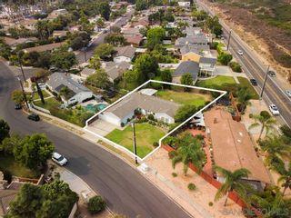 Photo 25: PACIFIC BEACH House for sale : 3 bedrooms : 1730 Los Altos Way in San Diego