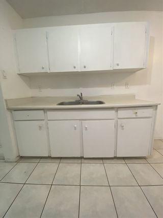 Photo 7: 106 10023 164 Street in Edmonton: Zone 22 Condo for sale : MLS®# E4264286