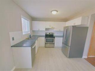 Photo 7: 131 Saddlemont Crescent NE in Calgary: Saddle Ridge Detached for sale : MLS®# A1133598