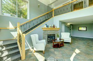 Photo 26: 402 128 Centre Avenue: Cochrane Apartment for sale : MLS®# A1129690