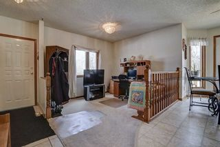 Photo 17: 23318 SH 651: Rural Sturgeon County House for sale : MLS®# E4225821
