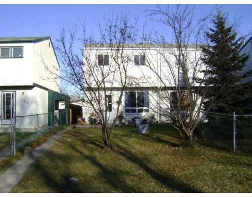 FEATURED LISTING: 131 LE MAIRE Street WINNIPEG
