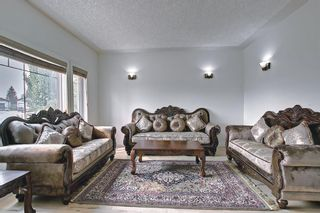Photo 7: 144 Strathmore Lakes Common: Strathmore Detached for sale : MLS®# A1130604