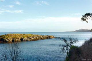 Photo 1: 4491 Shore Way in VICTORIA: SE Gordon Head House for sale (Saanich East)  : MLS®# 832287