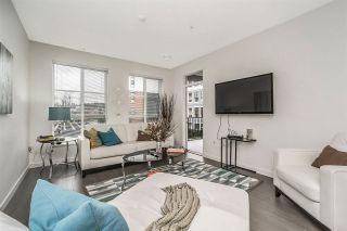 """Photo 2: 201 15168 33 Avenue in Surrey: Morgan Creek Condo for sale in """"Elgin House"""" (South Surrey White Rock)  : MLS®# R2244954"""