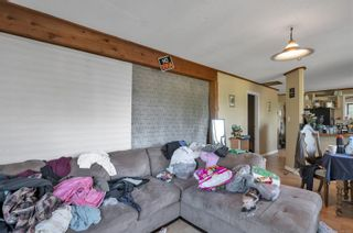 Photo 20: 1940 Miracle Beach Dr in : CV Merville Black Creek Other for sale (Comox Valley)  : MLS®# 878396