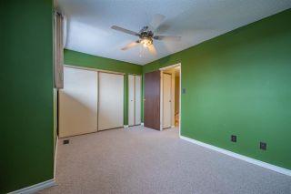 Photo 28: #128 10633 31 Avenue in Edmonton: Zone 16 Townhouse for sale : MLS®# E4240617