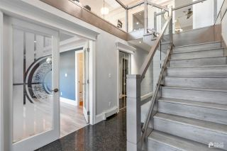 Photo 5: 7709 127 Street in Surrey: West Newton House for sale : MLS®# R2581110