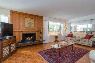 """Photo 9: 102 15070 ROPER Avenue: White Rock Condo for sale in """"Sandpiper"""" (South Surrey White Rock)  : MLS®# R2362723"""