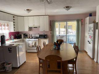 Photo 2: 5124 50 Avenue: Rural Lac Ste. Anne County House for sale : MLS®# E4236049