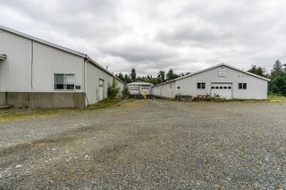 Photo 14: 29349 58 Avenue in Abbotsford: Bradner House for sale : MLS®# R2394646