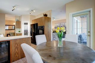 Photo 8: 27 Shannon Estates Terrace SW in Calgary: Shawnessy Semi Detached for sale : MLS®# A1115373