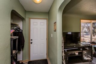 Photo 4: 11222 71 Avenue in Edmonton: Zone 15 House for sale : MLS®# E4233713