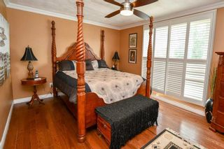 Photo 11: 19 Pinetree Court in Ramara: Brechin House (2-Storey) for sale : MLS®# S4524671