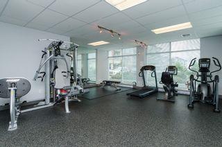 "Photo 30: 211 7511 120 Street in Delta: Scottsdale Condo for sale in ""ATRIA"" (N. Delta)  : MLS®# R2001802"