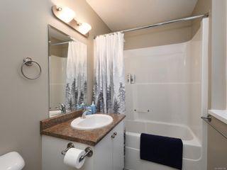 Photo 22: 2382 Caffery Pl in : Sk Sooke Vill Core House for sale (Sooke)  : MLS®# 857185