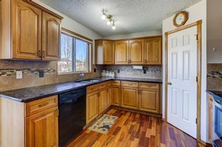 Photo 10: 216 Coral Shores Court NE in Calgary: Coral Springs Detached for sale : MLS®# A1116922