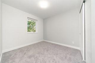 Photo 18: 11770 BLAKELY Road in Pitt Meadows: Mid Meadows 1/2 Duplex for sale : MLS®# R2563553