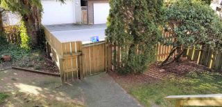Photo 23: 4454 W 4TH Avenue in Vancouver: Point Grey House for sale (Vancouver West)  : MLS®# R2542524