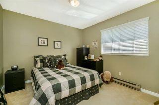 "Photo 16: 4340 CRAIGFLOWER Drive in Richmond: Boyd Park House for sale in ""BOYD PARK"" : MLS®# R2209245"