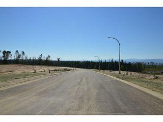 """Photo 8: LOT 16 BELL Place in Mackenzie: Mackenzie -Town Land for sale in """"BELL PLACE"""" (Mackenzie (Zone 69))  : MLS®# N227309"""