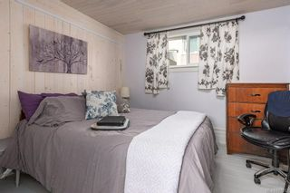 Photo 21: 2750 Penrith Ave in : CV Cumberland House for sale (Comox Valley)  : MLS®# 883512