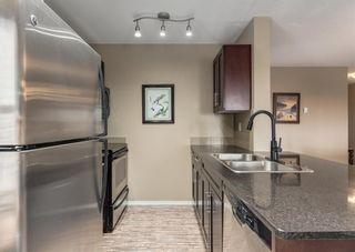Photo 7: 327 355 Taralake Way NE in Calgary: Taradale Apartment for sale : MLS®# A1131617