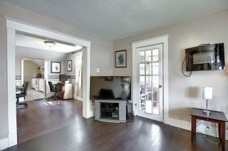 Photo 4: 11833 94 Street in Edmonton: Zone 05 House for sale : MLS®# E4263415