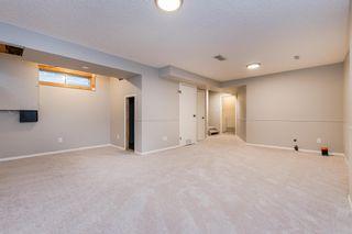 Photo 36: 78 501 Youville Drive E in Edmonton: Zone 29 House Half Duplex for sale : MLS®# E4255513
