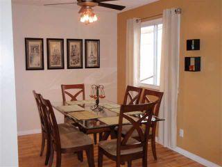 Photo 5: 13320 25 ST in EDMONTON: Zone 35 Residential Detached Single Family for sale (Edmonton)  : MLS®# E3240061