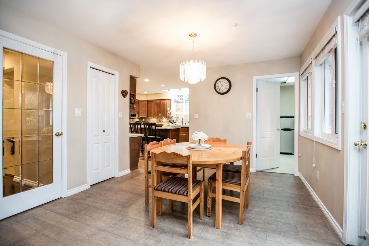 Photo 2: Photos: 5830 ALMA Street in Vancouver: Southlands House for sale (Vancouver West)  : MLS®# R2038570