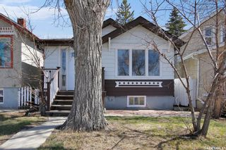 Photo 2: 2065 Montreal Street in Regina: General Hospital Residential for sale : MLS®# SK852275