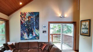 Photo 14: 686 WILKS Road: Mayne Island House for sale (Islands-Van. & Gulf)  : MLS®# R2549140