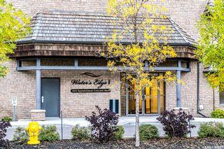 Photo 29: 336 623 Saskatchewan Crescent West in Saskatoon: Nutana Residential for sale : MLS®# SK871183