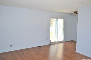 Photo 5: 1501 2nd Avenue North in Saskatoon: Kelsey/Woodlawn Residential for sale : MLS®# SK771298