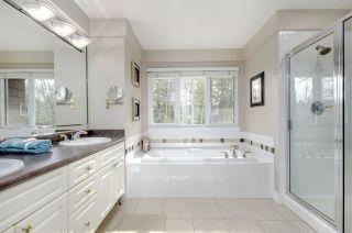 Photo 13: 29 3355 MORGAN CREEK WAY in Surrey: Morgan Creek Townhouse for sale (South Surrey White Rock)  : MLS®# R2513787
