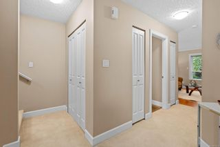 Photo 20: 50 486 Royal Bay Dr in : Co Royal Bay Row/Townhouse for sale (Colwood)  : MLS®# 858231