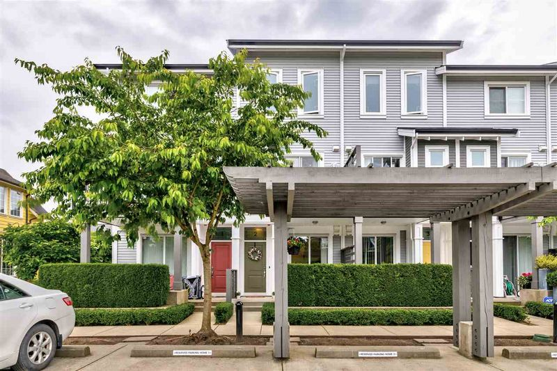 FEATURED LISTING: 2 - 10974 BARNSTON VIEW Road Pitt Meadows