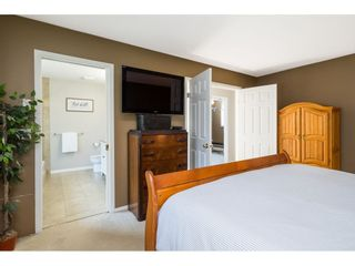 """Photo 25: 4670 221 Street in Langley: Murrayville House for sale in """"Upper Murrayville"""" : MLS®# R2601051"""