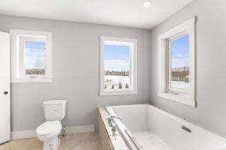 Photo 30: 42011 TWP RD 624: Rural Bonnyville M.D. House for sale : MLS®# E4226514