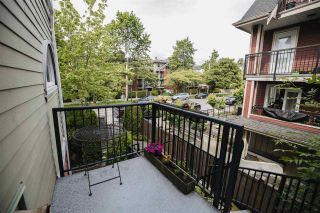Photo 32: 936 W 16TH Avenue in Vancouver: Cambie Condo for sale (Vancouver West)  : MLS®# R2464695