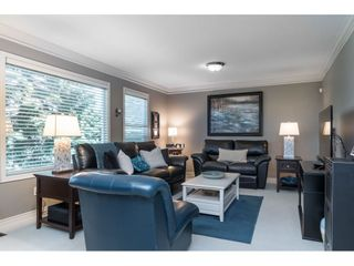 Photo 18: 3728 SQUAMISH CRESCENT in Abbotsford: Central Abbotsford House for sale : MLS®# R2460054