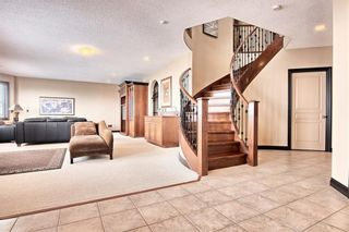 Photo 21: 121 HAMPSTEAD HE NW in Calgary: Hamptons House for sale : MLS®# C4233278