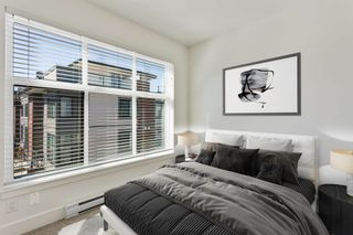 """Photo 13: 36 20852 78B Avenue in Langley: Willoughby Heights Townhouse for sale in """"The Boulevard (South)"""" : MLS®# R2605472"""