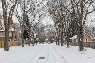 Photo 38:  in Edmonton: Zone 07 House Fourplex for sale : MLS®# E4228391