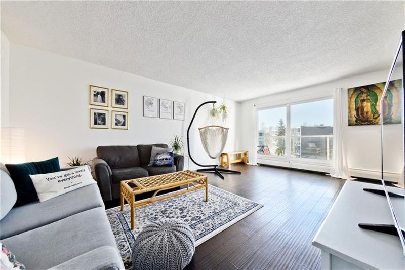FEATURED LISTING: 401 - 4455D Greenview Drive Northeast Calgary