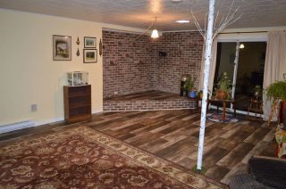 Photo 22: 9 RUSSET Street in New Minas: 404-Kings County Residential for sale (Annapolis Valley)  : MLS®# 201926546